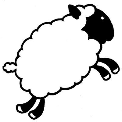 Knitters Logo