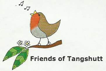 Friends of Tangshutt Logo