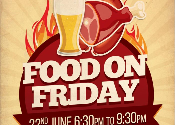 romiley-food-on-friday-22nd-june-2018